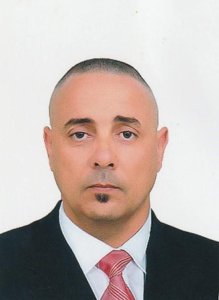 DIDOUN Mohamed