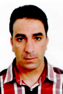 FOUFOU Mokhtar