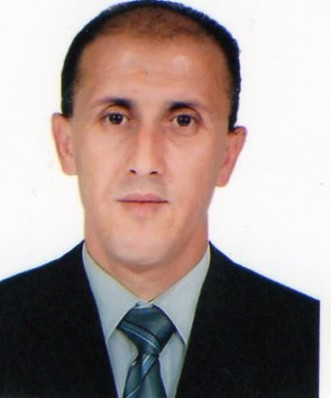 GAAGA Foudil