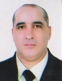 GUELLIL Abdelhak