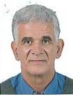 GUEZLANE Mohammed