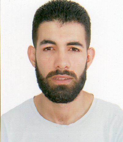 HIRECHE Mohamed Amine