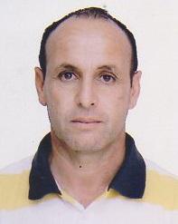 IDIRI Mohamed