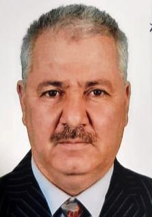 KADI Nasser