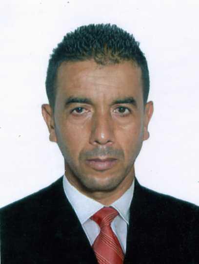 KHODJA Farid