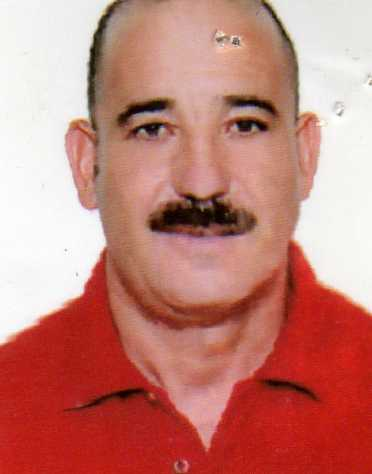 LEBBAL Samir