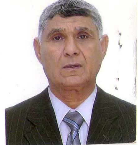 MALEK Mohamed