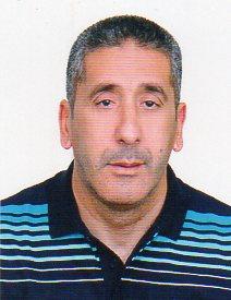MAROC Youcef
