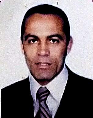 MESSADI Abdelaziz