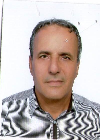 MOULOUDI Saad