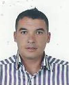 NADOR Sid Ali