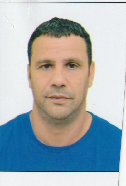 NAIMI Hatem