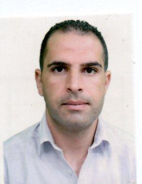 RAHIM Youcef
