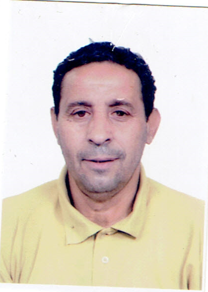 REGUEKB Mohamed