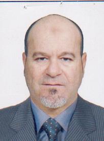 RIHI Mouloud