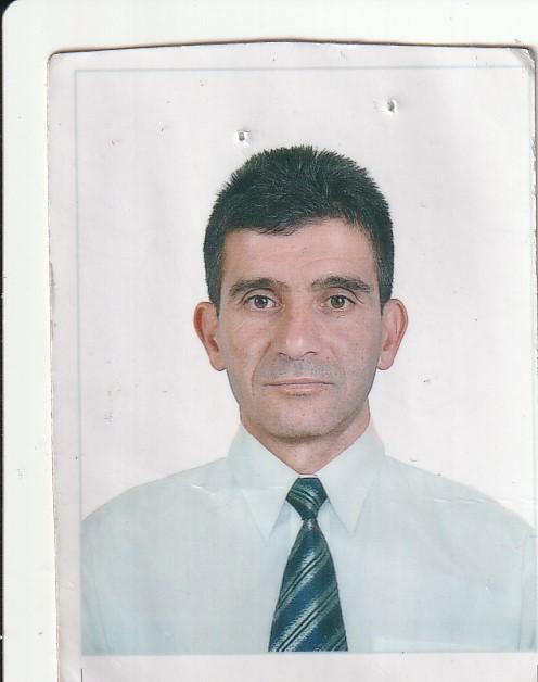 SAADI Youcef