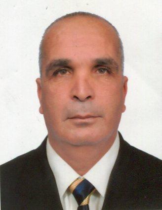 TALADJADI Karim