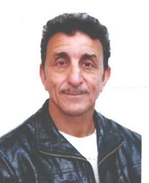 TEFAT Mohammed