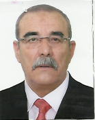 TELDJA Elias