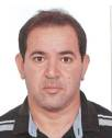 TOUAZI Hichem