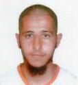 TOUAZI Mohamed