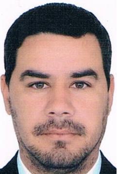 ZAHAF Ahmed