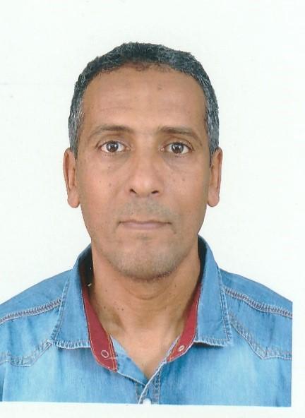 ZEGHRABA Nour-Eddine