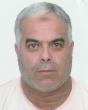ZEKRI Ahmed