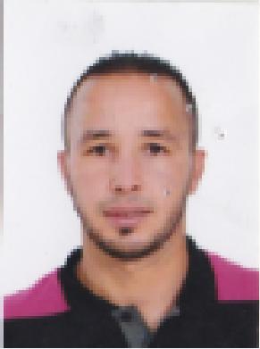 ZOUAOUI Karim