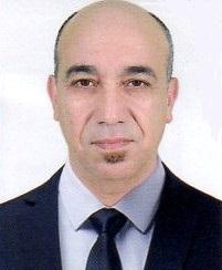 ABAOUB Madjid
