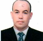 AHMED BENYAHIA Elhadi
