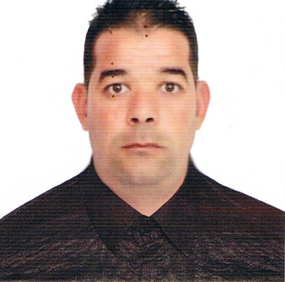ALIK Mahrez