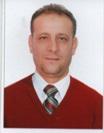 BELHABIB Nabil