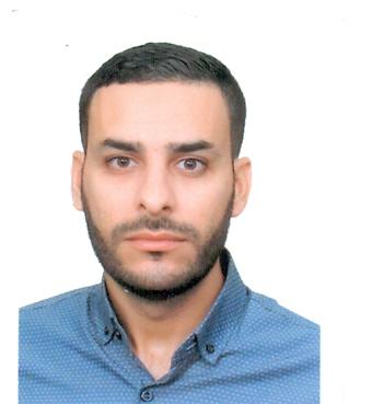 BELKHEIR Mehdi