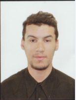 BOUDERAA Abdelhakim