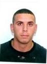BOUGUERRA Mohamed El Mahdi