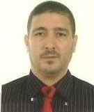 BOUKHARI Ahmed