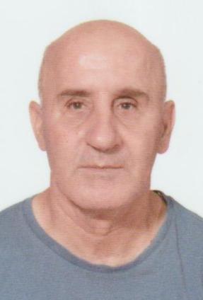 BOUMAZA Nasr Eddine