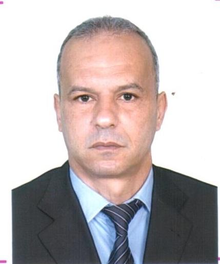 BOUSBIA Tarek