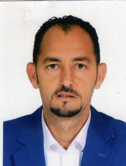 DAHOU Yassine
