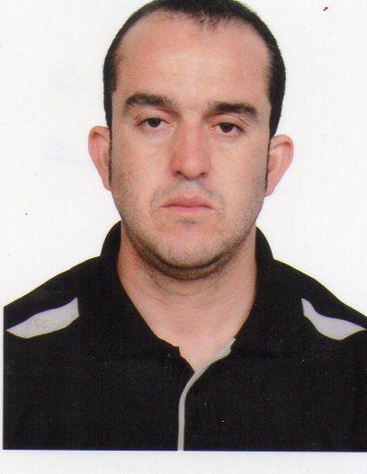 DEFFAF Abdelhamid