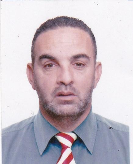 HAB Mourad