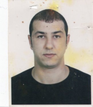 HACIMI Abdellah