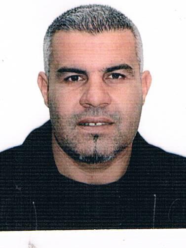 KITANI Abdelkrim