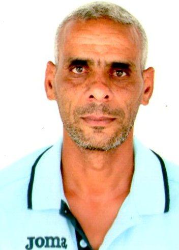 LOUAFI Nasser