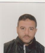 MEHENTEL Khatir