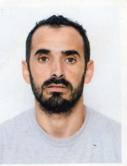 MEHMEL Samir
