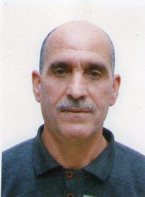 MESSAOUD-SADALLAH Ammar