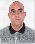 MOKHTARI Mouhoub