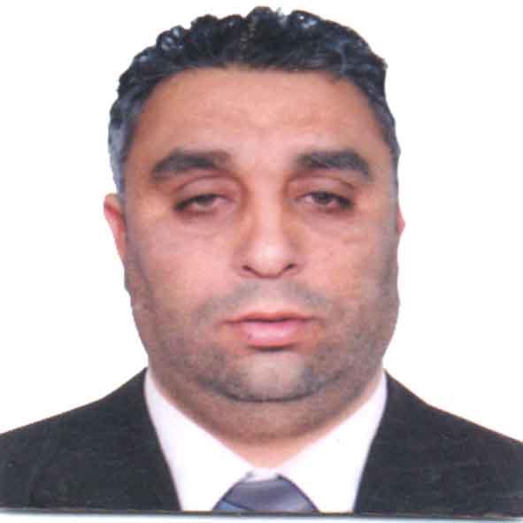 MOULOUDI Hamza